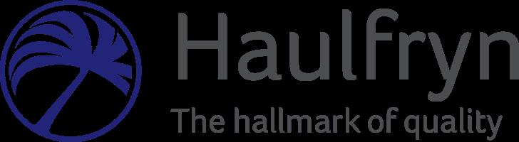 Haulfryn Shareholders